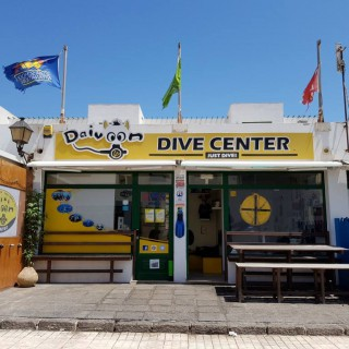 Daivoon-Diving-Center-Costa-Teguise-Lanzarote
