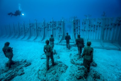 museo-atlantico-lanzarote-diving-daivoon-1