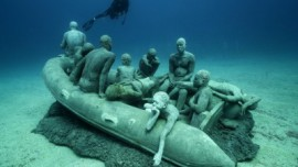 museo-atlantico-lanzarote-diving-daivoon-2