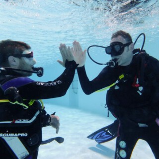 Daivoon-Diving-Costa-Teguise-Lanzarote-Open-Water-Diver-Course-3